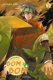 Young-You Lee - Printemps Bom Bom Tome 3 : .