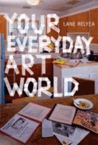 Deedr.fr Your Everyday Art World Image