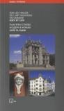 Youri Biryulov - Sur les traces de l'art nouveau en Ukraine - Kiev et Lviv.