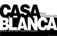 Youssef Fadel - Casablanca.