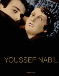 Youssef Nabil - Youssef Nabil.