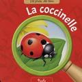 Yousun Koh - La coccinelle.