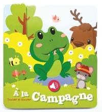 Yoyo Books - A la campagne.