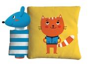 Le chat et la souris.pdf