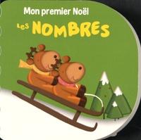 Yoyo Books - Les nombres.