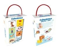 Cubanimaux ferme pour lire et jouer - Avec 4 cubes.pdf