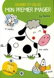 Yoyo éditions - La ferme.