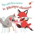Yoyo éditions - La musique classique.
