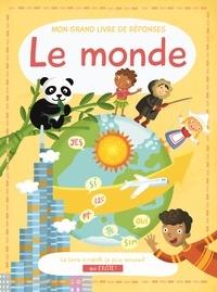 Yoyo éditions - Le monde.