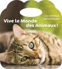 Deedr.fr Les animaux domestiques Image