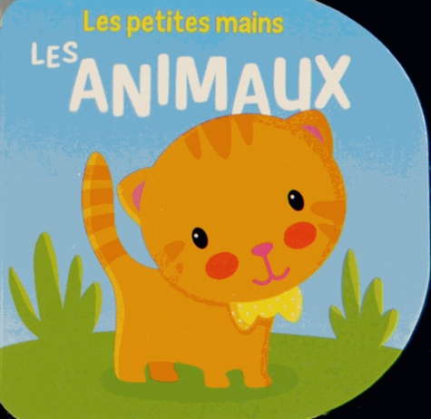 Yoyo éditions - Les animaux.
