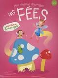 Yoyo éditions - Les fées.