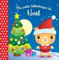 Ma petite bibliothèque de Noël.pdf