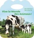 Yoyo - Les animaux de la ferme.