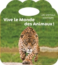 Yoyo - Les animaux sauvages.