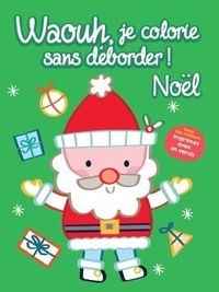Yoyo - Père-Noël.