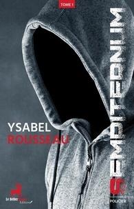 Ysabel Rousseau - Sempiternum.