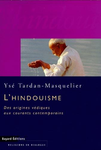 Ysé Tardan-Masquelier - .