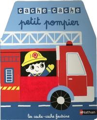 Yu-Hsuan Huang - Cache-cache petit pompier.