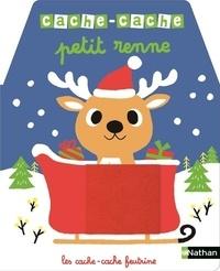 Cache-cache petit renne.pdf