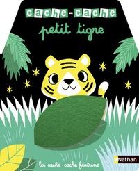Cache-cache petit tigre.pdf