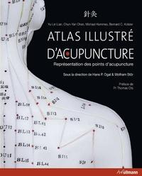 Atlas illustré dacupuncture - Représentation des points dacupuncture.pdf