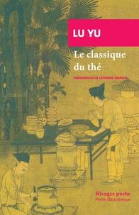 Le classique du thé.pdf