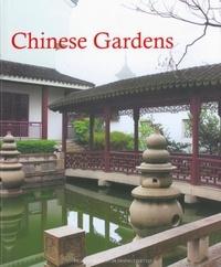 Chinese Gardens.pdf