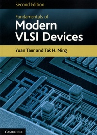 Fundamentals of Modern VLSI Devices.pdf