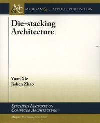 Era-circus.be Die-stacking Architecture Image