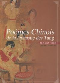 Choix de poèmes et de tableaux des Tang.pdf
