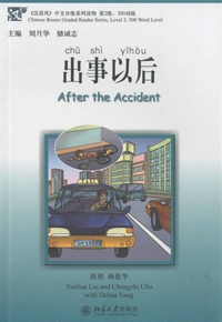 After the Accident.pdf