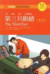 Yuehua Liu et Chengzhi Chu - The Third Eye - Level 3.