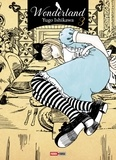 Yugo Ishikawa - Wonderland T03.