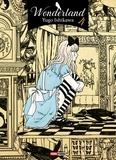 Yugo Ishikawa - Wonderland T04.