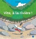 Yuichi Kasano - Vite, à la rivière !.