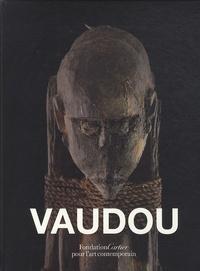 Yuji Ono - Vaudou.