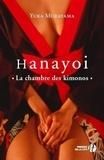 Yuka Murayama - Hanayoi - La chambre des kimonos.