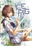 Yukai Asada - Ice Pig Tome 1 : .