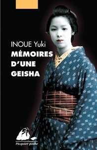 Yuki Inoue - .