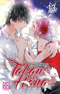 Takane & Hana Tome 13.pdf