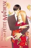 Yuki Yoshihara - Ma petite maîtresse Tome 1 : .