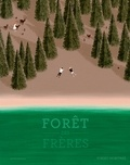 Yukiko Noritake - Forêt des frères.