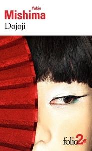 Yukio Mishima - .