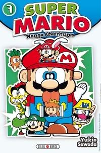 Super Mario-Manga Adventures Tome 7.pdf