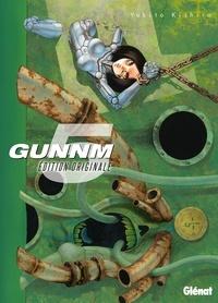 Yukito Kishiro - Gunnm - Édition originale - Tome 05.