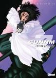 Yukito Kishiro - Gunnm - Edition originale Tome 7 : .