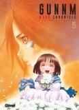 Yukito Kishiro - Gunnm Mars Chronicle Tome 5 : .