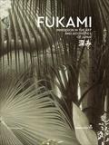 Yuko Hasegawa - Fukami - Immersion in the aesthetics of Japan.
