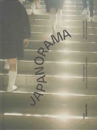 Yuko Hasegawa - Japanorama - Nouveau regard sur la création contemporaine.